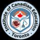 Institute of Canadian Education
