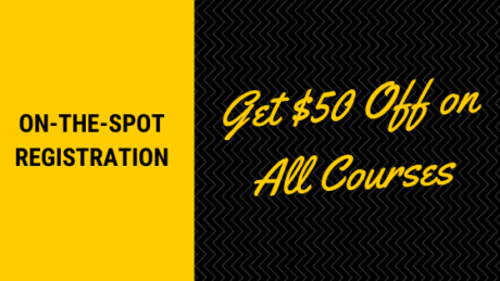 $50 off on High School Diploma Courses
